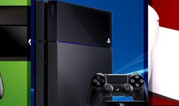 Microsoft-Sony-Nintendo-saradnja