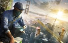Watch Dogs 2 novine u gejmpleju