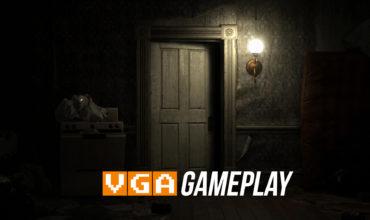 resident-evil-vga-gameplay