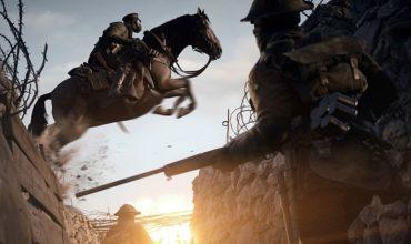 Battlefield 1 Modovi i mape
