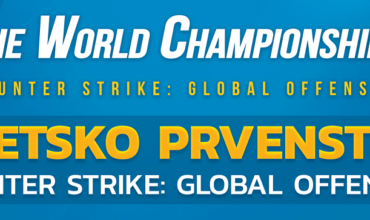 csgo-the-world-championship
