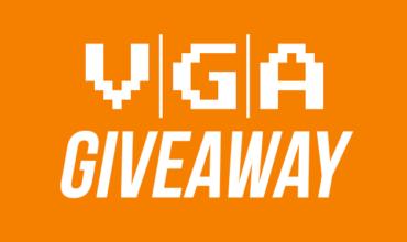 vga-giveaway
