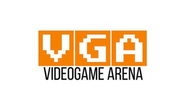 VGA logo