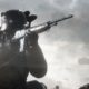 Battlefield 1 trejler