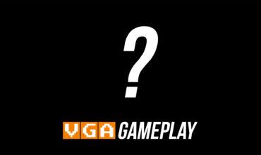 VGA Gameplay People's Choice