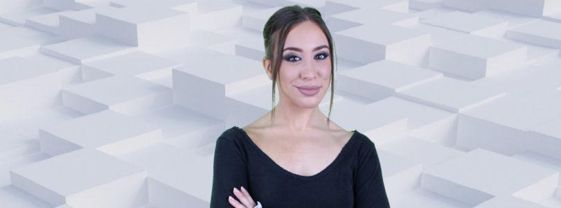 VGA News Report 19