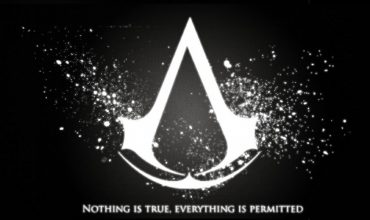Assassin'a Creed Empire prve informacije