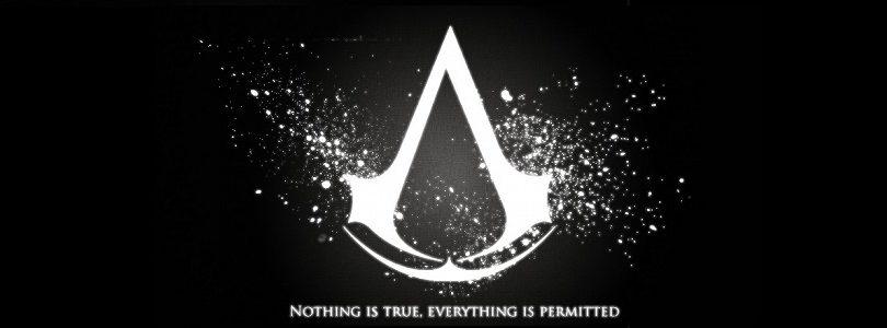 Assassin'a Creed Empire prve informacije