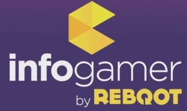 Infogamer 2016
