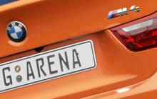 Forza Horizon 3 demo cover