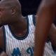 NBA 2k17 opis
