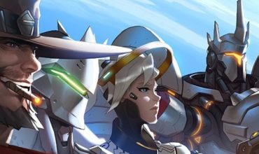 Overwatch Free Weekend Besplatno