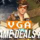 vga game deals 2