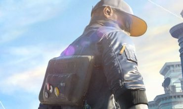 Watch Dogs 2 launch trejler