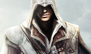 Ezio Collection Assassin's Creed