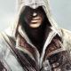 Ezio Collection Assassin's Creed