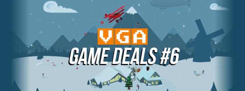 VGA Game Deals 6