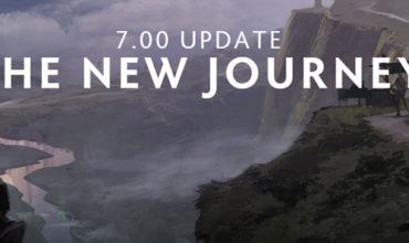 dota 2 700 patch update