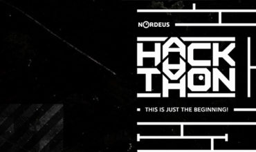 nordeus hackathon 6 2016