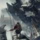 Dark Souls III 3 DLC The Ringed City