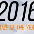 VGA GOTY 2016 izbor 1
