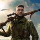 Sniper Elite 4 interview gamescom vga
