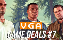 VGA Game Deals 7 cover