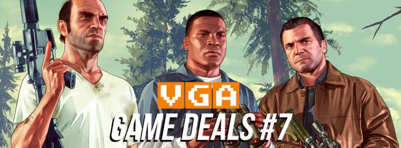VGA Game Deals 7 cover