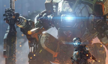 Titanfall 2 free weekend