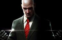 Hitman Square Enix prodaje IO Interactive