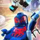 Lego Marvel Super Heroes 2 najava