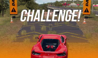 VGA Challenge