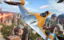 Battlefront 2 beta