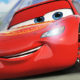 Cars 3 Driven to Win cover