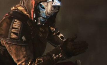 Destiny 2 Beta cover prvi utisci