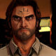 Telltale Games The Wolf Among Us druga sezona cover