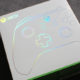 Unboxing Xbox One S kontroler