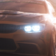 Need for Speed Payback gameplay trejler