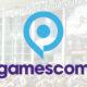 VGA Gamescom 2017 Reportaza