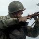 Call of Duty WWII hardverski zahtevi