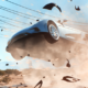 Need for Speed Payback story trailer