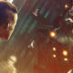 Cyberpunk 2077 dobro napreeduje CD Project RED