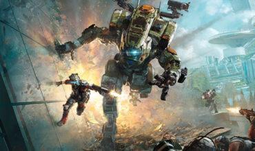 Electronic Arts preuzeo Respawn Entertainment