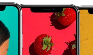 Iphone X pretprodaja prodaja