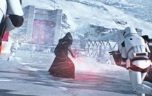Star Wars Battlefront II mikrotransakcije