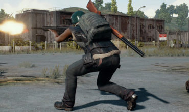 PlayerUnknown's Battlegrounds igra više od 30 miliona igrača