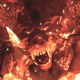 Final Fantasy XV PC Windows Edition najavljen datum