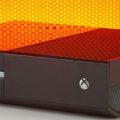 Microsoft želi da preuzme EA, Valve i Bluehole!