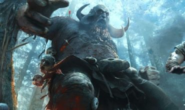 Novi God of War neće imati Season Pass