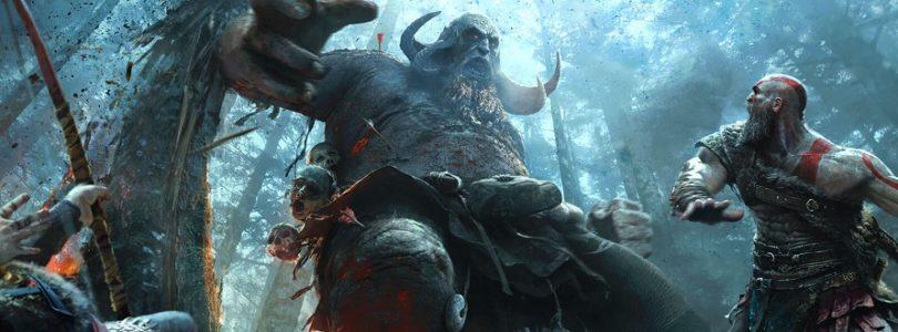 Novi God of War neće imati Season Pass